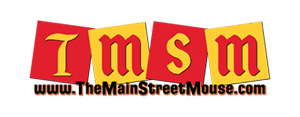 disney_main_street_mouse_logo